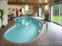 In Door Pool by Best Small Indoor Pool Photos Interior Design Ideas