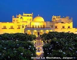Car Rental Delhi Agra Jaipur Tour From Delhi, same day jaipur Tour, jaipur tour from delhi, jaipur