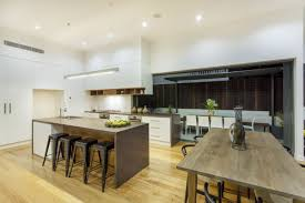 types of kitchen islands remarkable 7 capitangeneral