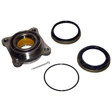 wheel bearing front lh or front rh oem replacement oem replac