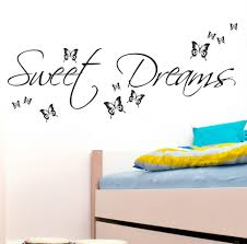 Bedroom Wall Decals Trees Bedroom Custom Wall Quotes Wall Clings Tree Wall Decal Walmart
