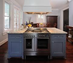 Used Kitchen Island Design Kitchen Island With Stove Kitchen Island With