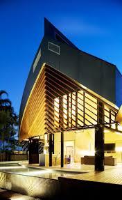 102 best millionaire homes images on pinterest architecture