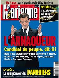 Le CV de Sarkozy, inattendu candidat à la présidentielle - Page 4 Images?q=tbn:ANd9GcSFI2VrxAGRlRywmUbY2foP-Nky6PLxUGAbSUqawGT66fgtU7DMHA