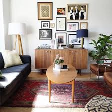 Modern Contemporary Living Room Ideas by Best 25 Mid Century Living Room Ideas On Pinterest Cabinet