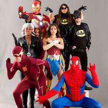 group costumes brit co
