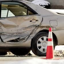 auto-insurance-modesto-ca