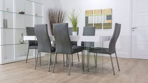 dining room tables popular glass dining table wood dining table as
