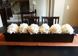 Best  Dining Table Centerpieces Ideas On Pinterest Dining - Decor for dining room table