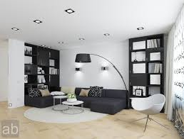 Living Room Layout Ideas Uk White And Brown Living Room U2013 Modern House
