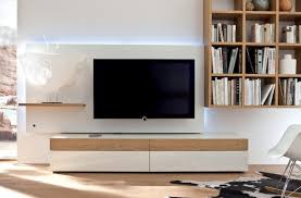 750 Sq Ft Apartment Home Design 79 Appealing 800 Sq Ft Apartments