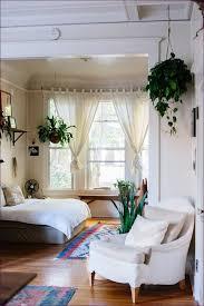 Doc Mcstuffins Home Decor Bohemian Home Decor Stores Home Decorating Ideas U0026 Interior Design