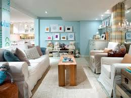 Best Family Room Designs And Ideas Images On Pinterest Family - Best family room designs