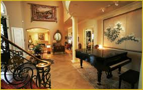 Period Homes And Interiors Magazine Traditional Interior Designers Simple Awesome Traditional Interior