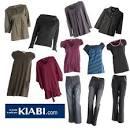 Le nouvelle collection grande taille KIABI est en ligne ...