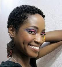 L'afro dans tous ses états : TWA, BAA, libres, tirés, manipulés, afro couette, Shake And Go Images?q=tbn:ANd9GcSFN0YEFNZJut1ISrkopVRftVhA3J0afEBS1ZsIx7qdWWoNBrfxQkRNGhv4XQ