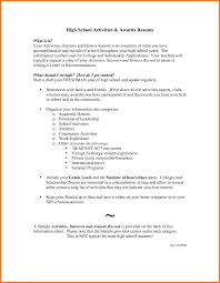 Free Download Resume Templates For Microsoft Word Lovely College Resume Template Best Templateresume Templates Cover