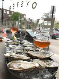 slide into eventide portland me u2014 lady oyster