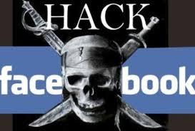 HAKOVANI Facebook profil -kako pomoći ?   - Page 3 Images?q=tbn:ANd9GcSFOF6W3Cjs0esno9jJ5bcd6iZeM6oUbfWY2xuPiSksJaU6Zei7