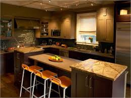 What Is The Best Lighting For A Kitchen by Furniture Christmas Tree Decoration Ideas Decorate A Room What