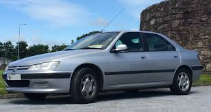sale peugeot 20 years of the peugeot 406 u2013 driven to write