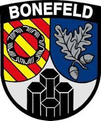 Bonefeld