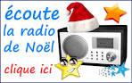 chanson de noel - chansondenoel.fr