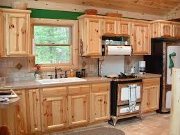 Kitchen Cabinets Handles Cabin Kitchen Cabinets Best Kitchen Cabinet Ideas On Kitchen
