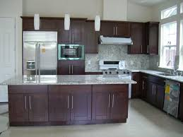 L Shaped Small Kitchen Designs 10 By 10 Kitchen Design L Shaped With Island Shining Home Design