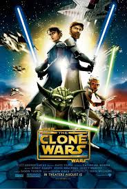 Assistir Star Wars. The Clone Wars (Legendado)
