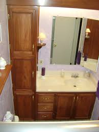 Bathroom Vanity Ideas Captivating 20 Shaker Bathroom Design Decorating Inspiration Of