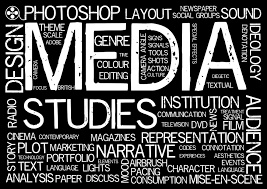 Media studies essay help   Custom professional written essay service sasek cf