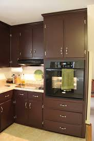 Best Paint For Kitchen Cabinets 2017 by Kitchen Repainting 2017 Kitchen Cabinets Ideas 12 17 Top 2017