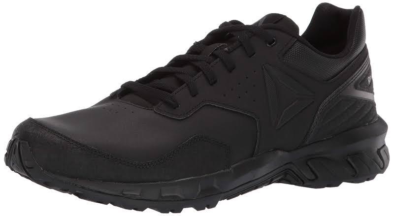 Reebok Ridgerider 4 Sneaker Black, 14