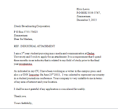 Security Cover Letter   My Document Blog office clerk cover letter example