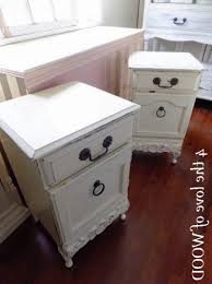 Kitchen Furniture For Sale by Kitchen Furniture Wonderfulchen Cabinets For Sale By Owner Images