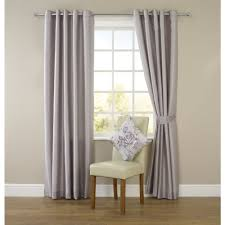 curtain styles for large windows curtains for large windows