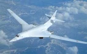 كيف تغرق حاملة طائرات أمريكية عملاقة؟ - صفحة 66 Images?q=tbn:ANd9GcSFSn1ZInUAL2MPo4BElAK0aWqdepfl6SDkyHXwfMr2ixg-8SNi