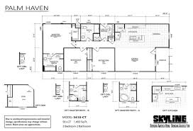 1 Bedroom Modular Homes Floor Plans by Mountain View California Manufactured Homes And Modular Homes For