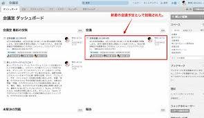 posttome.cc younglust 99|雛鶴あい】りゅうおうのおしごとのJS3年ロリ可愛い雛鶴 ...