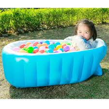 online buy wholesale inflatable bathtub from china inflatable