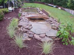 landscape design st louis landscape design st louis st louis waterscape design st louis