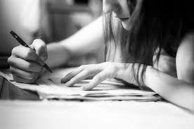 GCSE English language    tips for creative writing   Revise Smart Revise Smart GCSE English language    tips for creative writing