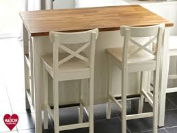 Bar Stool For Kitchen Island 100 Ikea Kitchen Islands With Breakfast Bar Kitchen Kitchen