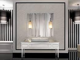 decorative vanity lighting best home decor inspirations