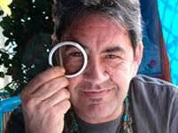 Luis-Camino. INFO; CONTACTO. Compositor y percusionista, nacido en Donostia-San Sebastián, y residente en Sevilla. Creador en el año 1988 del grupo de ... - Luis-Camino-201x150