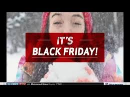 black friday verizon 2014 tv commercial spot verizon black friday early online deals