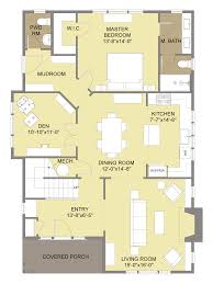 exclusive idea plans for bungalow houses 3 house home act