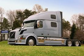 2013 volvo truck for sale volvo vnl 780 heavyweight party pinterest volvo semi trucks