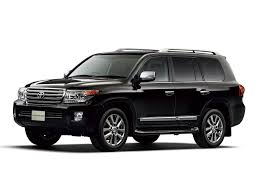 lexus is250 f sport for sale uk cars for sale in myanmar buy used and new cars carmudi myanmar